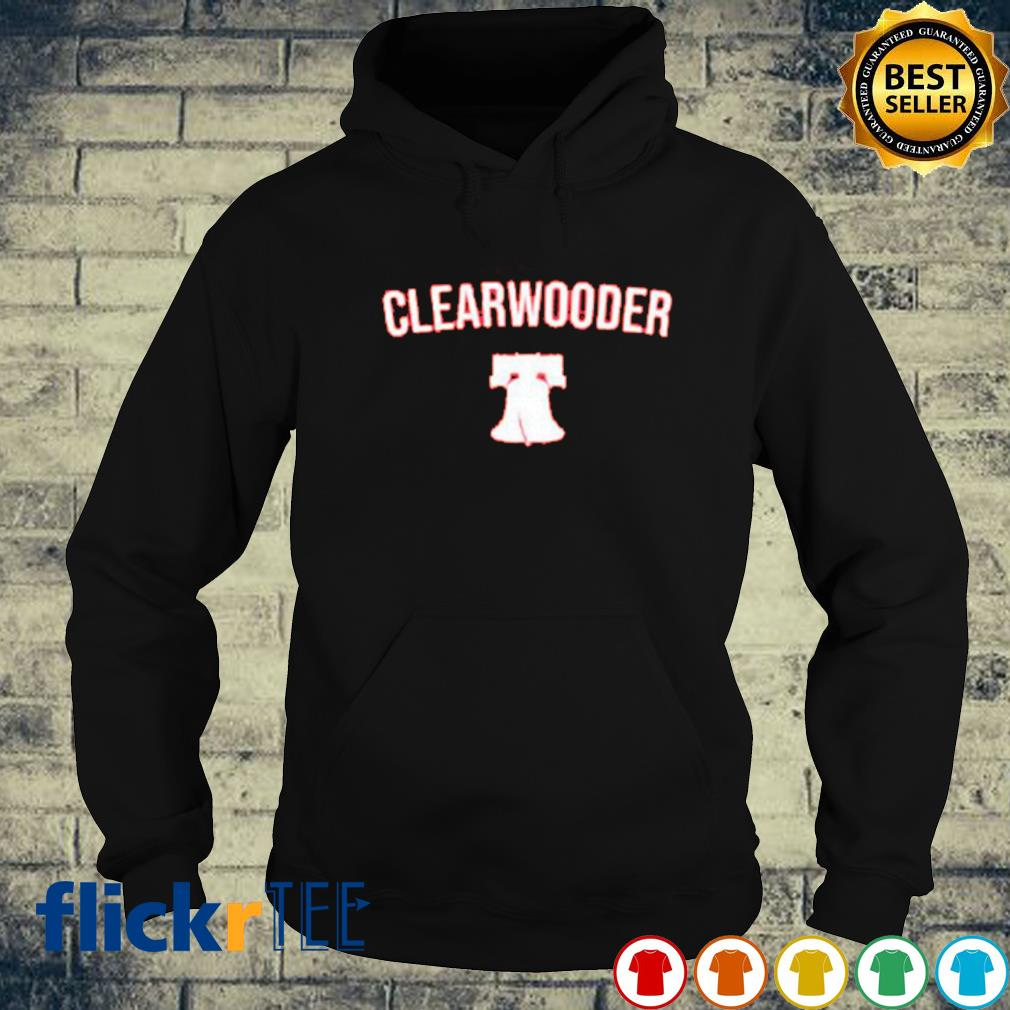 Clearwater Phillies Spring Training s hoodie
