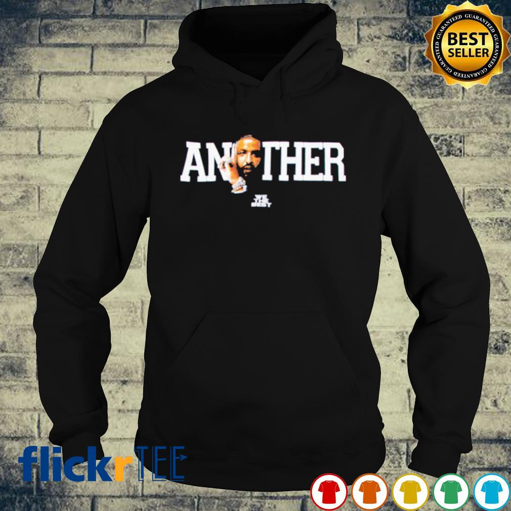 Goodie Two Sleeves DJ Khaled Another One s hoodie